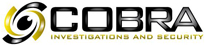 Cobra Investigations and Security