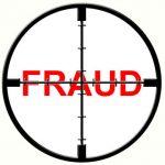 fraud-crosshairs11